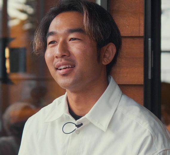 yukawa masato_01