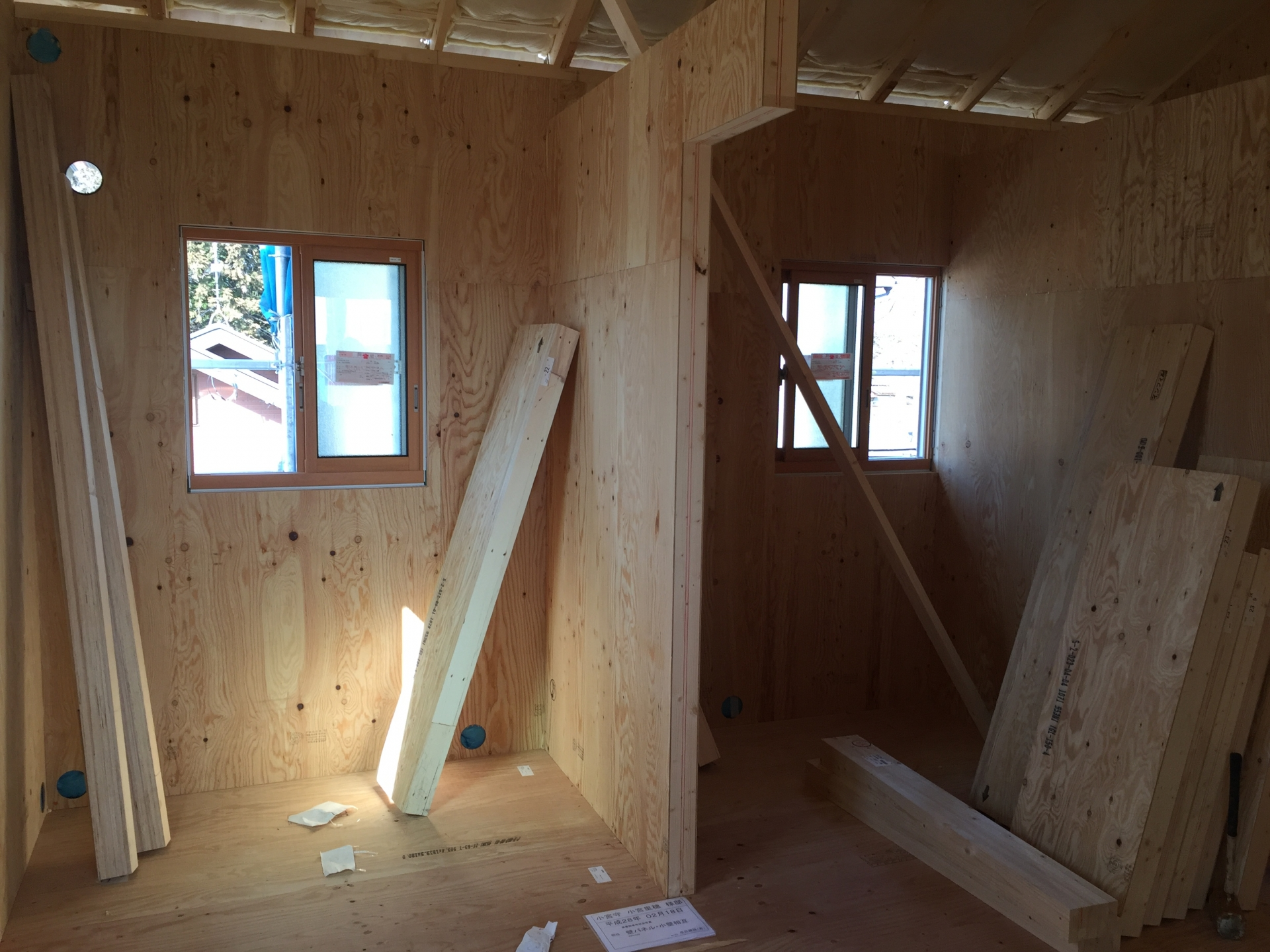 remodeling-cost_10